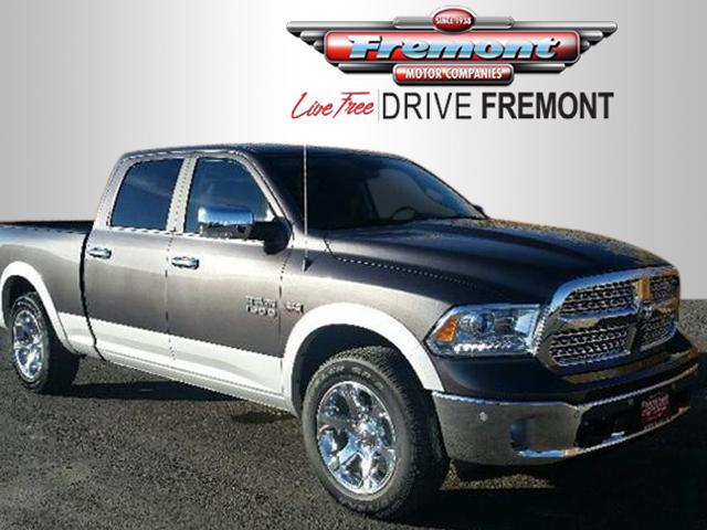 2017 ram 1500 laramie configurations. Black Bedroom Furniture Sets. Home Design Ideas