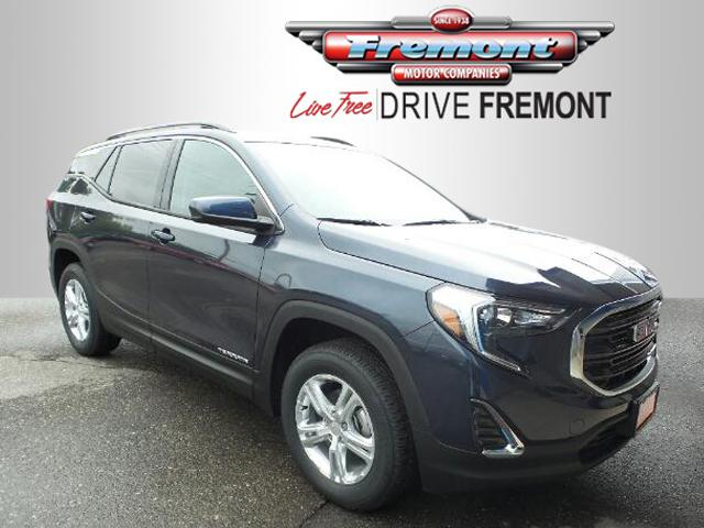 deluca gmc awd at bill terrain detail auto new group serving slt