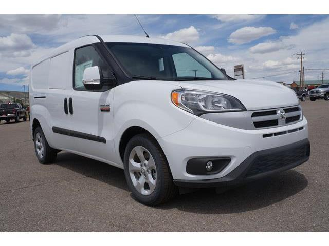New 2016 ram promaster city 6d16086 fremont motor company for Fremont motors rock springs wy