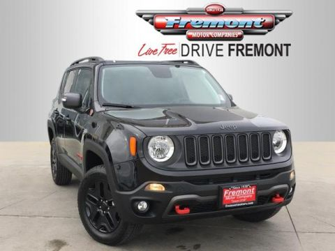 new car specials | fremont motor company